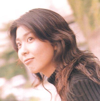 Takako Matsu Wallpaper Matsu Takako